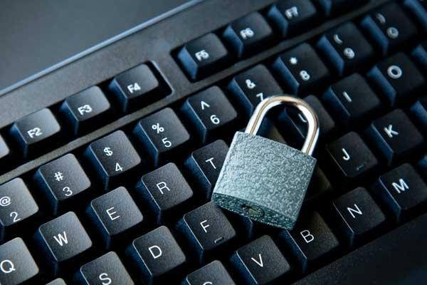 A segurança virtual evoluiu