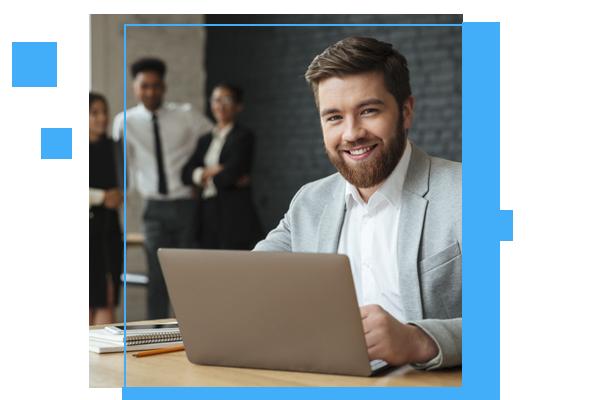 O Microsoft 365 Apps para Pequenos e Médios negócios inclui:
