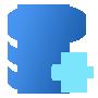 Soluções de armazenamento para VMware