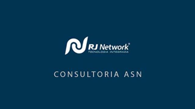 Consultoria ASN